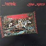 Piirpauke - Birgi Bühtüi - JA&RO Records - 004