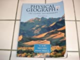 Physical Geography : The Global Environmentand Geography, de Blij, H. J. and Muller, Peter O., 0195221958
