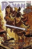 Star Wars: Kanan Vol. 2: First Blood (Star Wars (Marvel))