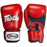 Fairtex Breathable Bag Glove