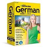 German Levels 1, 2, 3, , 1600775446