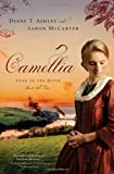 Camellia, Aaron McCarver and Diane T. Ashley, 1616265434