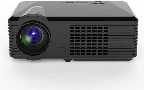 VIVIBRIGHT S200 - Proyector Full HD 1080P y Pantalla de 280 ...