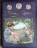 The Velveteen Rabbit, Margery Williams, 1403725489