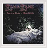 Love Is An Illusion Special Edition (Double CD) by Lana Lane (2004-08-02)