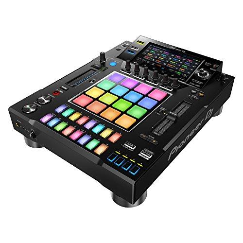 PIONEER DSJ-1000 DJ SAMPLER