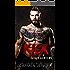 KICK (Savage Saints MC Book 1)