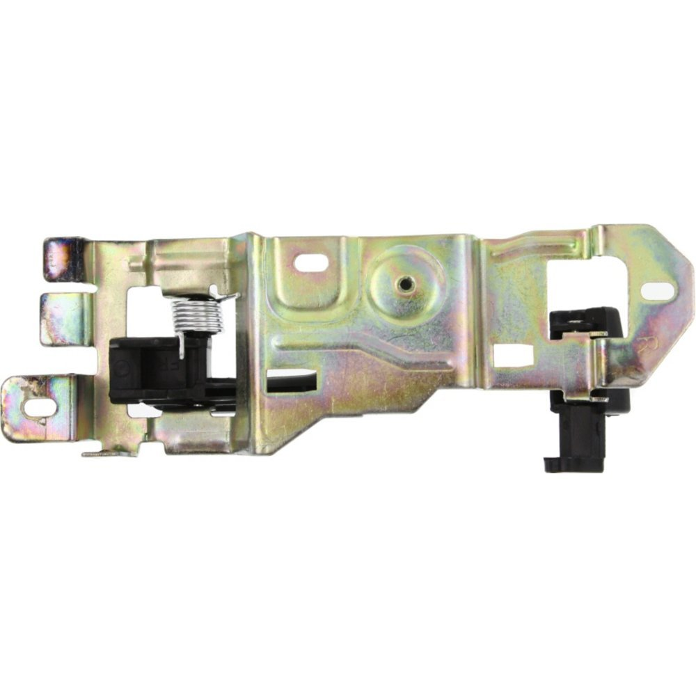 Door Handle Latch For 96 97 98 99 2000 Honda Civic Front Right