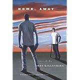 Home, Away ~ Jeff Gillenkirk