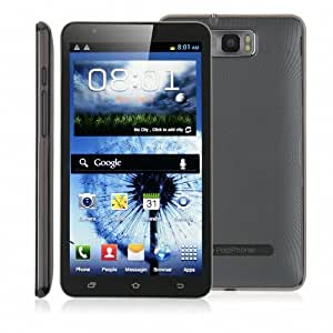 Star N9776 Smart Note II 6.0 Inch Android 4.0 MTK6577 Dual Core 3G GPS 8.0 MP Camera(no spanish user manual) by lol-buy)