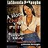 A Hood Chick's Story pt. 2