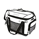 Coleman Marine Cooler (42 Can)