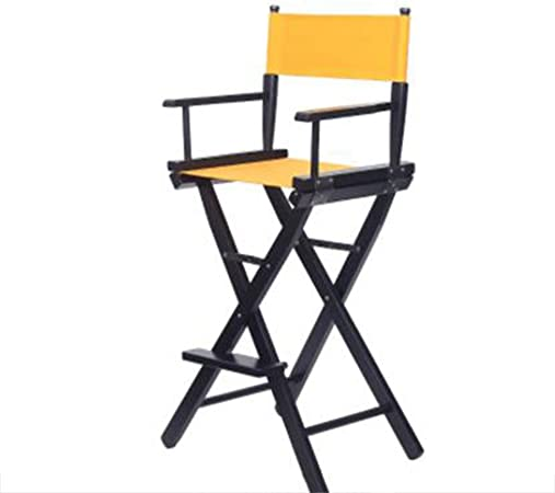 ZHANGRONG Chaise Pliante En Bois Massif \ Chaise De
