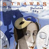 Painted Sky by Strawbs