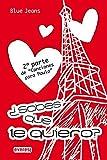 img - for Sabes Que Te Quiero? (Canciones Para Paula) (Spanish Edition) book / textbook / text book