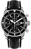 Breitling Superocean Heritage Chronograph 46 Mens Watch A1332024/B908-760P