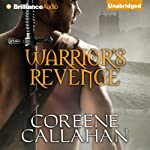 Warrior's Revenge | Coreene Callahan