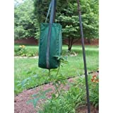 Bosmere K717 Upside Down Tomato Grow Bag by Bosmere