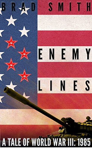Download for free Enemy Lines