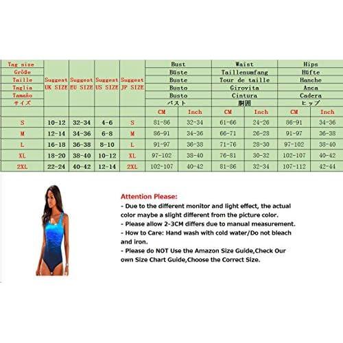 Arena Damen Badeanzug Einteiler Schwimmanzug Tania Clip Back