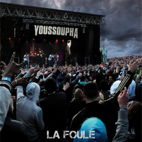 youssoupha la foule mp3