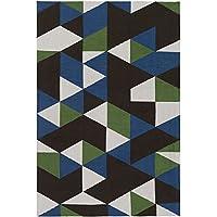 Artistic Weavers JOAN6089-23 JOAN6089-23 Joan Fulton Rug, 2 x 3