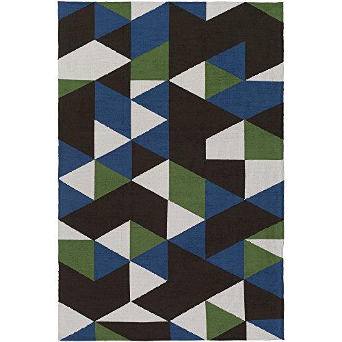 Artistic Weavers JOAN6089-23 JOAN6089-23 Joan Fulton Rug, 2' x 3'