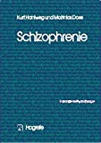 img - for Schizophrenie. book / textbook / text book