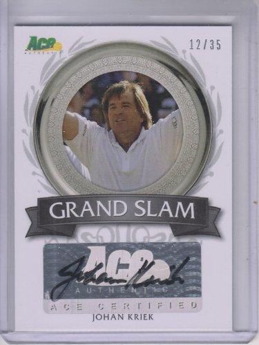 2013-ace-authentic-grand-slam-champs-autographs-gsjk2-johan-kriek-35