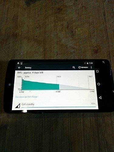 google-nexus-5-unlocked-gsm-phone-16gb-white
