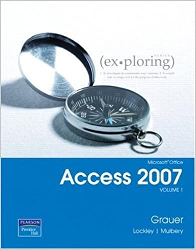Download microsoft office xp: advanced concepts and techniques.