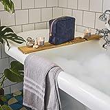 NIVEA Pamper Time Gift Set - 5 Piece Luxury