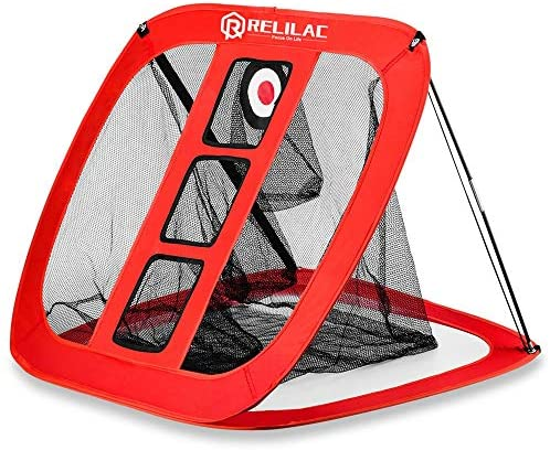 RELILAC Pop Golf Chipping Net product image