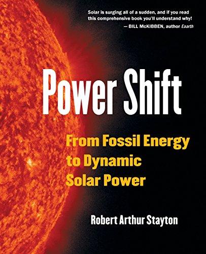 (Power Shift)