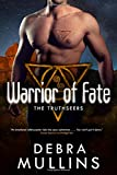 Warrior of Fate (The Truthseers)