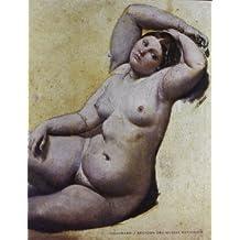 Jean-Auguste Dominique Ingres 1780-1867: Catalogue Raisonne Des Dessins