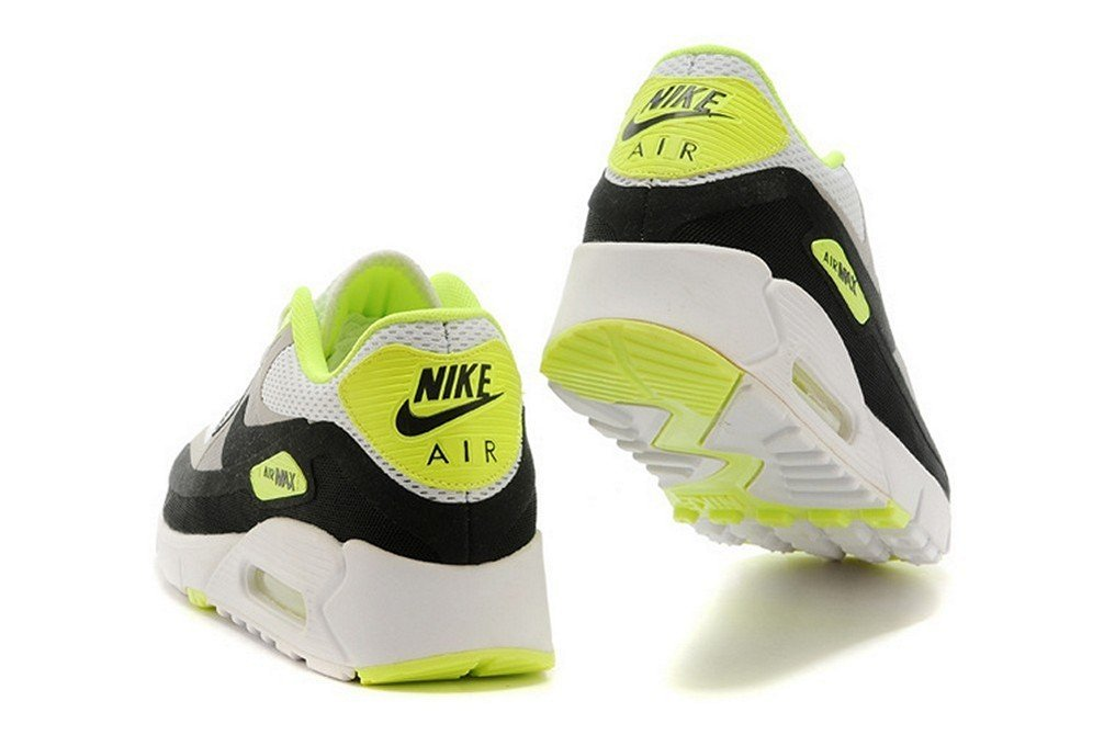 Nike AIR MAX 90 JCRD mens (USA 9.5) (UK 8.5) (EU 43)