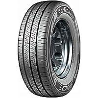 Kumho 205/65 R16C 107/105T KC53 POR TRAN, Neumático