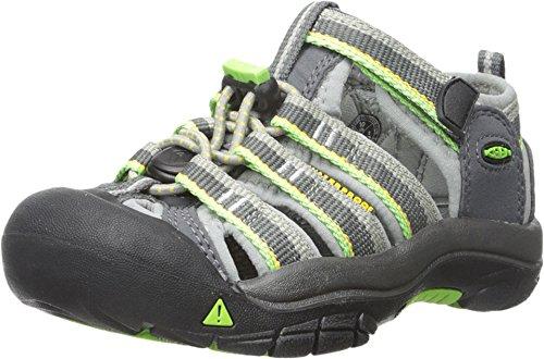 keen-newport-h2-racer-gray-unisex-kids-sport-sandals-size-12m
