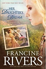 Her Daughter's Dream (Marta's Legacy) Paperback