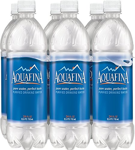 aquafina-water-6-pack-24-oz