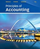 Bundle: Principles of Accounting, 11th + Working Papers, Chapters 1-17 And 18-28 : Principles of Accounting, 11th + Working Papers, Chapters 1-17 And 18-28, Needles and Needles, Belverd E., 1111485496