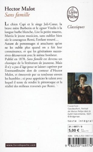 Le Neo-défi lecture 2019 - Ici, on papote ! - Page 2 51cXU5RCjvL