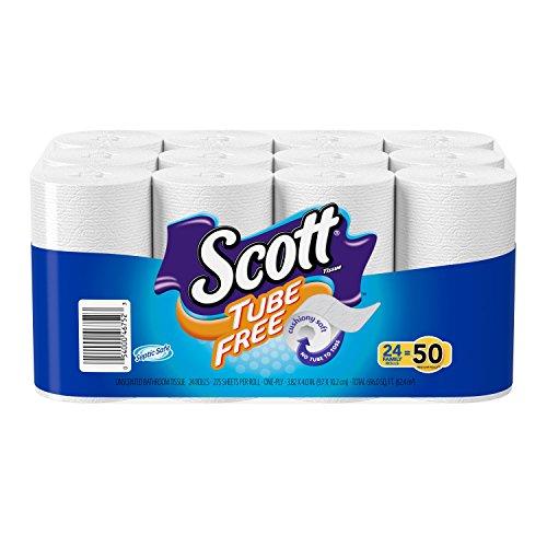 scott-tube-free-toilet-paper-family-roll-24-rolls-bath-tissue