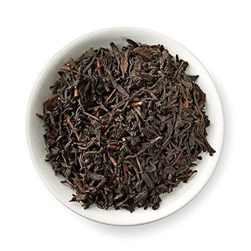 Earl Grey Black Tea by Teavana