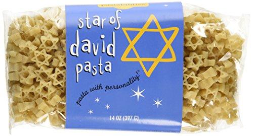 stars pasta - 9