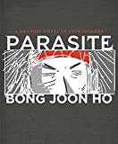 Books : Parasite: A Graphic Novel in Storyboards
