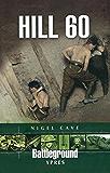 Hill 60: Ypres (Battleground)