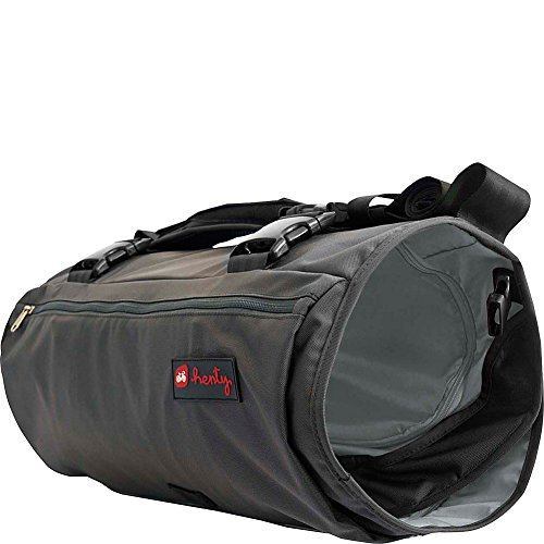 Henty Wingman Suit Bag