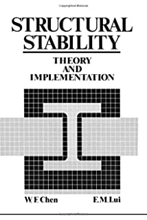 Matrix analysis of structures robert e sennett 9781577661436 structural stability theory implementation fandeluxe Choice Image